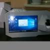 img_3264x1840x24_01541